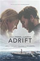 Adrift #1554262 movie poster