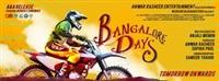 Bangalore Days  #1554486 movie poster