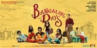 Bangalore Days  #1554488 movie poster