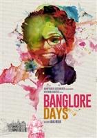 Bangalore Days  #1554491 movie poster