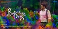Bangalore Days  #1554494 movie poster