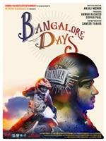 Bangalore Days  #1554496 movie poster