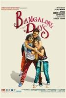Bangalore Days  #1554503 movie poster