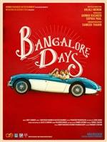 Bangalore Days  #1554505 movie poster