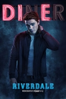 Riverdale movie poster