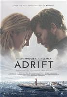 Adrift #1554888 movie poster