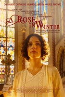 A Rose in Winter movie poster