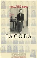 Jacoba movie poster