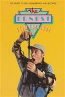 The Ernest Film Festival movie poster