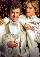 Behind the Candelabra #1555084 movie poster