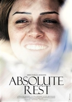 Absolute Rest movie poster