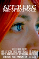 After Eric: Part of That World movie poster