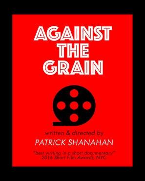 Against the Grain poster #1555333