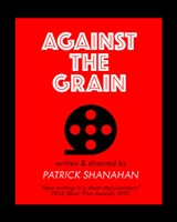Against the Grain movie poster