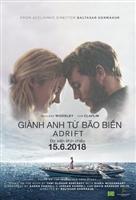 Adrift #1555360 movie poster