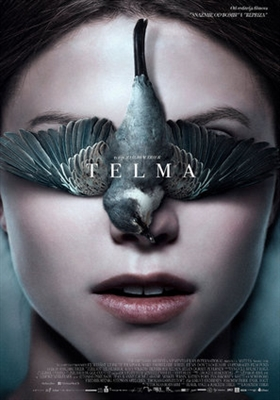 Thelma poster #1555412