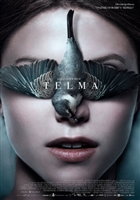 Thelma #1555412 movie poster