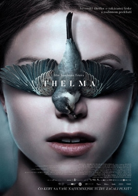 Thelma poster #1555413