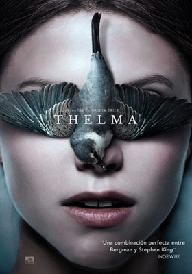 Thelma poster #1555415