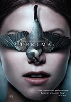 Thelma #1555415 movie poster