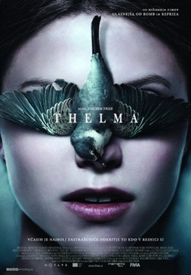 Thelma poster #1555418