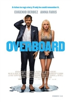 Overboard #1555440 movie poster