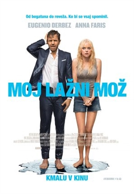Overboard poster #1555441