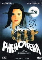 Phenomena #1555517 movie poster