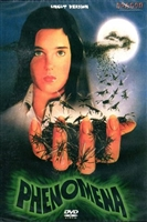 Phenomena #1555518 movie poster
