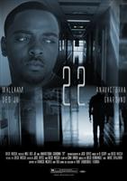 22 movie poster