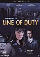 Line of Duty #1555927 movie poster