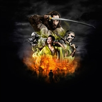47 Ronin #1556583 movie poster