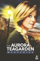 Aurora Teagarden Mystery: A Bone to Pick  movie poster