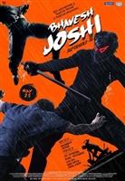 Bhavesh Joshi Superhero movie poster
