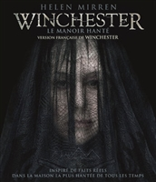 Winchester #1556774 movie poster
