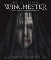 Winchester #1556775 movie poster