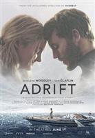 Adrift #1556843 movie poster