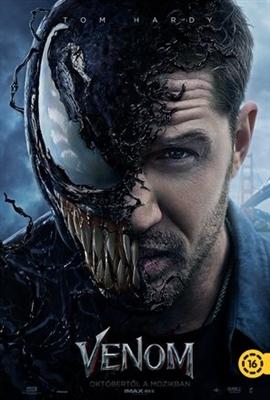 Venom poster #1556951