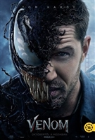 Venom #1556951 movie poster