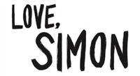 Love, Simon #1556980 movie poster