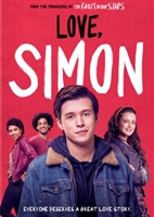 Love, Simon #1556981 movie poster