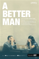 A Better Man #1557027 movie poster