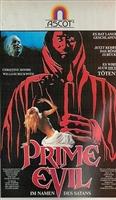 Prime Evil movie poster
