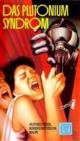 The Plutonium Incident movie poster