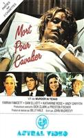 Murder in Texas movie poster