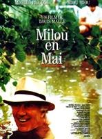 Milou en mai movie poster