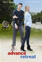 Advance & Retreat movie poster