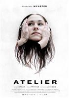 Atelier movie poster