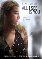 All I See Is You #1557666 movie poster