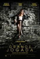 Molly's Game #1557686 movie poster